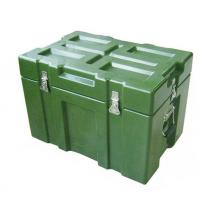 Buy cheap rotational mold, transit case mould for OEM service from wholesalers