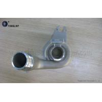 Buy cheap Car Turbocharger Spare Parts Compressor Housing GT1544S 700834-0001 700830-0001 product