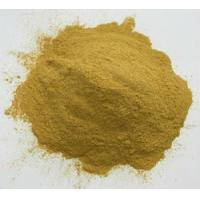 China SNF light brown powder concrete admixture used in construction on sale