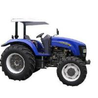 Buy cheap Tractor - 904 from wholesalers