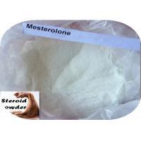 Anti Estrogen Anabolic Androgenic Steroids Proviron Bodybuilding For Male Sex Hormone