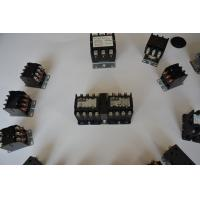 Buy cheap Air Conditioning Contactor , Electric Appliances Profession Magnetic Contactor Switch  from wholesalers