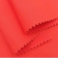 Buy cheap 12oz Dyed Woven Tent Canvas Fabric With Environmental Protection Materials from wholesalers