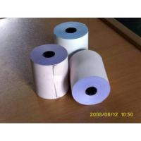 Buy cheap thermal paper rolls in all sizes from wholesalers
