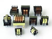 Buy cheap Light Weight Filter Inductor for Multi-functional Telephone Sets product