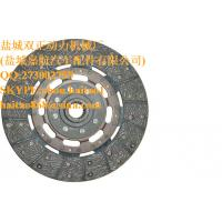 Buy cheap 31250-35330 31250-35332 31250-60240 CLUTCH DISC from wholesalers