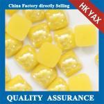 Buy cheap hot fix ceramic stone,hotfix ceramic stone,ceramic stone from wholesalers