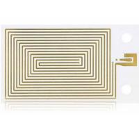 Buy cheap Communication PCB from wholesalers