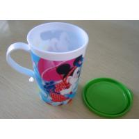 Buy cheap Plastic cup product