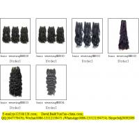Buy cheap Hair Weave from wholesalers