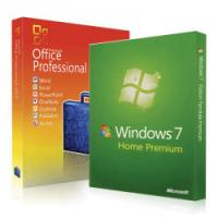 Buy cheap Original Software Free Download Microsoft Office 2010 Full Version English Language from wholesalers
