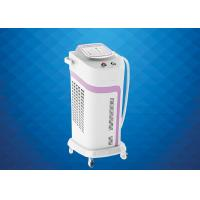 Buy cheap 808nm no channelling hair removal diode laser oem spa used device from wholesalers