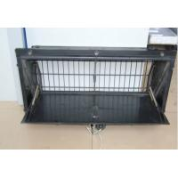Buy cheap Air Inlet for Poultry Farming Equipment from wholesalers