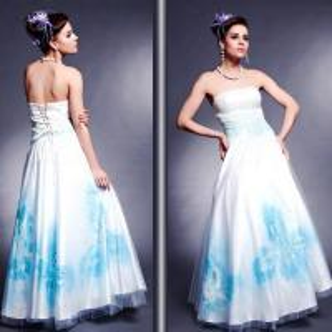 Buy cheap 7e-fashion.com wholesale evening dress product
