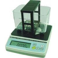 Buy cheap Powder Metallurgy Density Tester GP-120P from wholesalers
