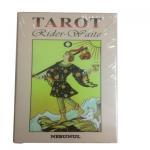 Buy cheap Custom Printing Paper Tarot Cards printing service with custom logo printing from wholesalers