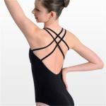 Buy cheap Dance wear/ballet leotards/gymnastic wear from wholesalers