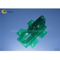 Buy cheap NCR ATM Anti Skimming Devices Anti Theft Green Color 5886 / 5887 Model from wholesalers
