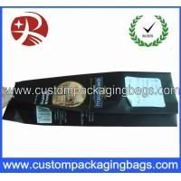 Buy cheap Eco-Friendly OEM Tin Tie Coffee Packaging Bags For Coffee Beans from wholesalers