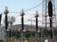 Buy cheap 33kv-245kv Substation from wholesalers