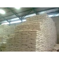 Buy cheap Sodium sulfite 97% from wholesalers