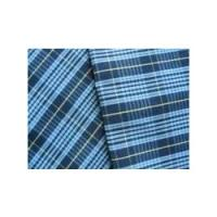 Buy cheap Poly Cotton Fabric (45sx45s/ 110x76/ 57/58'') from wholesalers