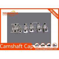 Buy cheap Camshaft Bearing Cap for Mitsubishi L300 MD-075404 MD075404 1# 2# 3# 4# 5 # product