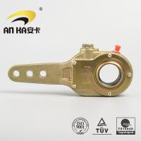 Buy cheap truck parts manual slack adjuster kn44042 product