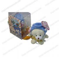 Buy cheap Recordable Plush Toy S-5011 from wholesalers