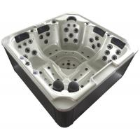 Buy cheap Outdoor spas and hot tubs with balboa control system 1803 from wholesalers