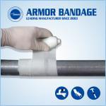 Buy cheap PVC Pipe Repair Pipe Repair Cast Bandage from wholesalers