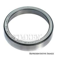 Buy cheap Input Shaft Bearing fits 1974-1976 Plymouth PB300 PB300 Van TIMKEN from wholesalers