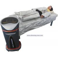 Buy cheap Hot promotion!!!!!New-designed newest pressotherapy slimming machine from wholesalers