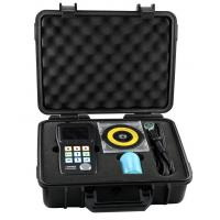 TG5000 Non Destructive Testing Equipment , Live A / B Scan Through coating thickness gauge