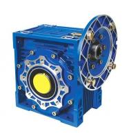 Buy cheap NMRV Worm Speed Reducer from wholesalers