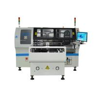 Buy cheap Windows 7 System SMD Mounting Machine E8T-1200 Motion Control Card Module 2 Sets from wholesalers