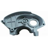 Buy cheap JIS, DME standard Automotive Aluminum Die Casting parts suppliers from wholesalers