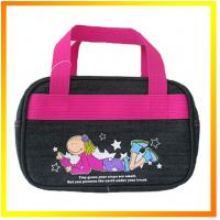 Buy cheap Wholesale useful cute cheap book bags for kids from wholesalers
