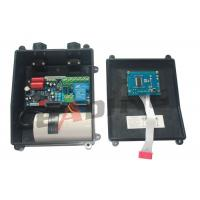 Buy cheap Intelligent Submersible Pump Motor Starter product