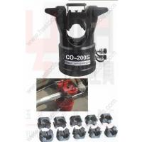 Buy cheap CO-200S Compression Heads For Transmission Line from wholesalers