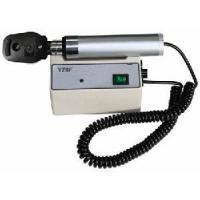 Buy cheap Ophthalmoscope (YZ6F) from wholesalers