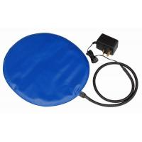 Buy cheap Pet Heating pad from wholesalers