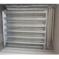 Buy cheap Cattle Fence Panel product