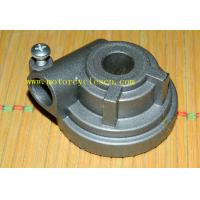 Buy cheap GXT200 I/II /III/Dynasty Motorcycle Spare Parts QM200GY Speedometer gear box from wholesalers