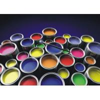Buy cheap High Purity Powder Nano Calcium Carbonate For Solvent Based Paint from wholesalers