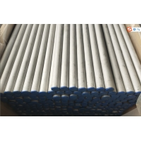Buy cheap Astm A213 SS304 Stainless Steel Seamless Tubes from wholesalers