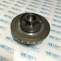 Buy cheap YORK YT CHILLER SHAFT SEAL  534M0163G03 from wholesalers
