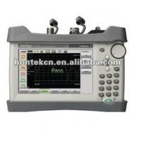 Buy cheap Anritsu S331L site master IN STOCK from wholesalers