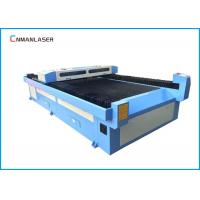 Buy cheap Metal Wine Bottle Glass Cnc Laser Cutting Machine , Cnc Laser Cutting Engraving Machine from wholesalers