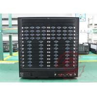 Buy cheap Outdoor lcd display DIY Video Wall Controller 3.2Gbps Max. Data Rate 144ch / Max Signal output from wholesalers